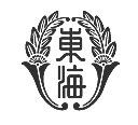 ⭐︎OB情報⭐︎ 中国でのプロサッカー 夏 達龍選手 超WORLDサッカー!