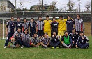 OB情報 山田 大地 選手(2012年卒)