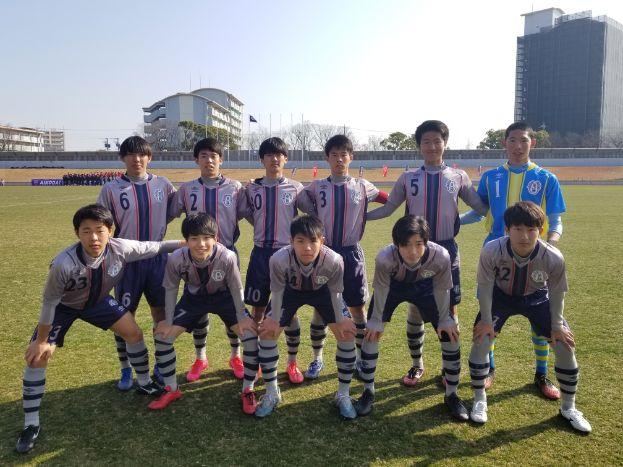 戦 サッカー 県 新人 愛知 高校 16. 愛知県高校サッカー