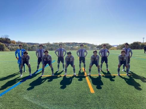 高円宮杯JFA U-18 サッカーリーグ2020 愛知県1部リーグ第6節結果