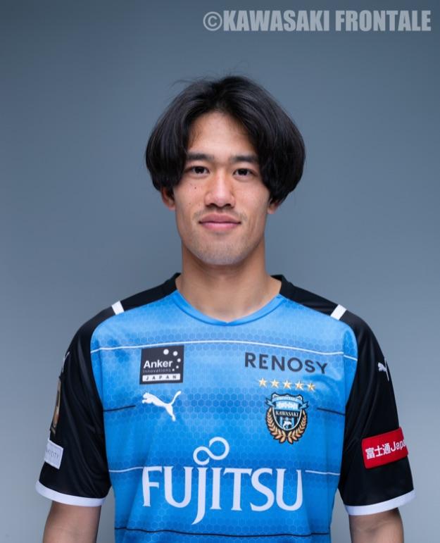 OB情報 神谷 凱士 選手(2015年卒)