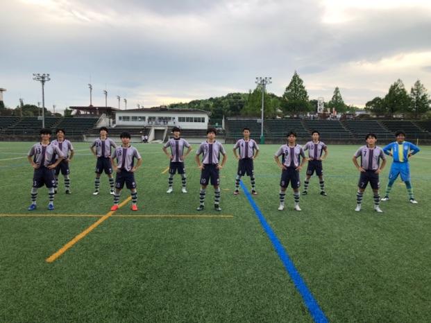 高円宮杯 JFA U-18 サッカーリーグ 2021 愛知県1部リーグ 第9節結果